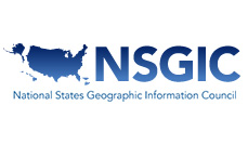 National States Geographic Information Council