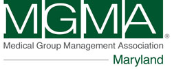 Maryland Medical Group Management Association