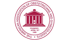 American Association of Obstetricians and Gynecologists Foundation