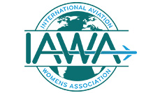 International Aviation Womens Association
