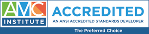 AMI Accredited