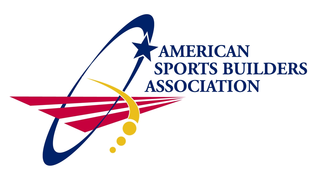 American Sports Builders Association