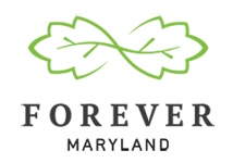 The Forever Maryland Foundation (FMF)