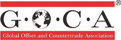 Global Offset and Countertrade Association