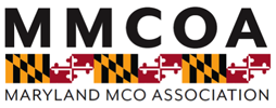 The Maryland Managed Care Organizations Association (MMCOA)