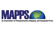 Management Association of Private Photogrammetric Surveyors (MAPPS)