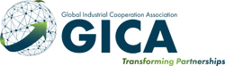 Global Industrial Cooperation Association (GICA)
