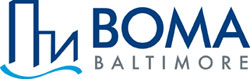 Building Owners & Managers Association of Greater Baltimore