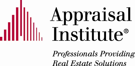 Maryland Chapter, Appraisal Institute