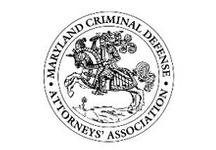 Maryland Criminal Defense Attorneys Association