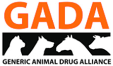 Generic Animal Drug Alliance