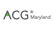 Association for Corporate Growth - Maryland Chapter