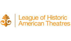 League of Historic American Theatres
