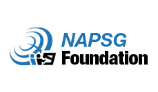 National Alliance for Public Safety GIS Foundation