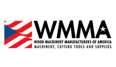 Wood Machinery Manufacturers Association