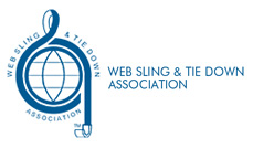 Web Sling and Tie-Down Association