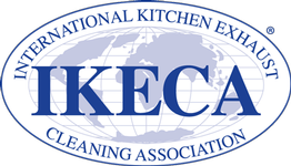 International Kitchen Exhaust Cleaning Association  (IKECA)